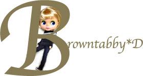 browntabby*D